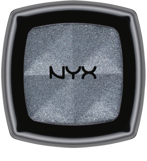 NYX Professional Makeup Eyeshadow sombra de ojos