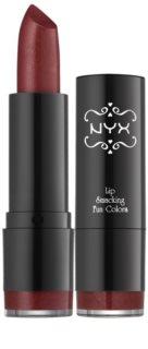 NYX Professional Makeup Fun Colors rúzs