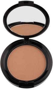 NYX Professional Makeup Stay Matte But Not Flat pudra machiaj cu efect matifiant