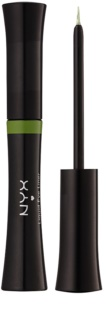 NYX Professional Makeup Expose U′R Eyes! eyeliner