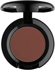 NYX Professional Makeup Nude Matte Shadow Beyond Nude™ fard de ochi mat