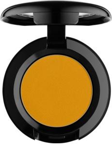 NYX Professional Makeup Nude Matte Shadow Beyond Nude™ matt szemhéjfestékek