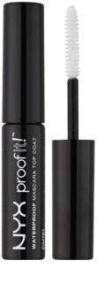 NYX Professional Makeup Proof It! lemosható bázis szempillafestékhez