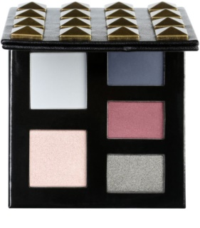 NYX Professional Makeup Rocker Chic Eye Shadow Palette