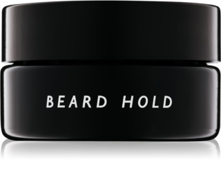 OAK Natural Beard Care vosk na bradu