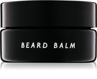 OAK Natural Beard Care bálsamo para a barba