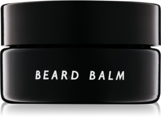 OAK Natural Beard Care Bart-Balsam