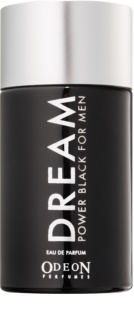 Odeon Dream Power Black eau de parfum para hombre 100 ml