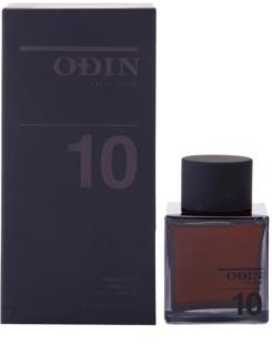 Odin Black Line 10 Roam Eau de Parfum unisex 100 μλ