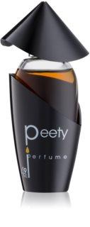 O'Driu Peety Eau de Parfum unisex 50 ml
