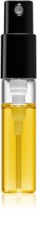 Amouage Memoir parfumska voda prš za ženske