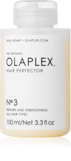 Olaplex Professional Hair Perfector Nourishing Colour-Protecting Care
