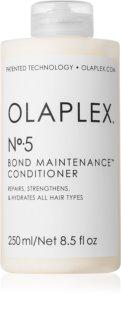 Olaplex Professional Bond Maintenance Conditioner condicionador fortificante para hidratação e brilho