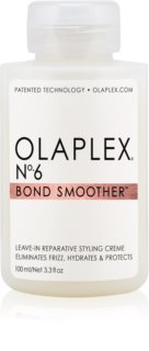 Olaplex N°6 Bond Smoother Hair Cream with Regenerative Effect