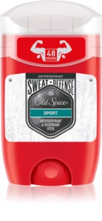 Old Spice Sweat Defense deostick pre mužov 50 ml