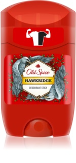 Old Spice Hawkridge Deodorant Stick for Men 50 g
