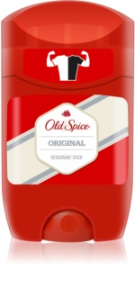 Old Spice Original Deodorant Stick for Men 50 ml