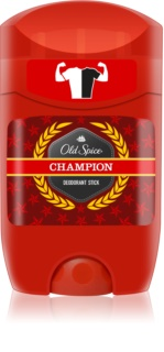 Old Spice Champion stift dezodor uraknak