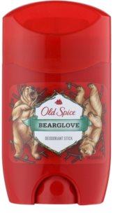 Old Spice Bearglove Deo-Stick für Herren 50 ml