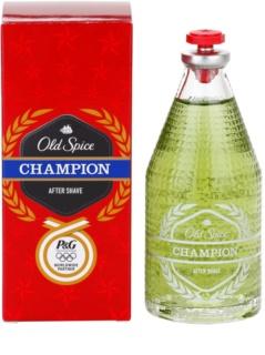 Old Spice Champion after shave pentru barbati 100 ml