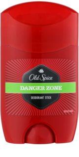 Old Spice Danger Zone дезодорант-стік для чоловіків 50 мл