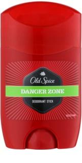 Old Spice Danger Zone deostick pro muže 50 ml