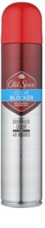Old Spice Odor Blocker дезодорант-спрей для чоловіків 200 мл