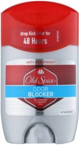 Old Spice Odor Blocker дезодорант-стік для чоловіків 50 мл
