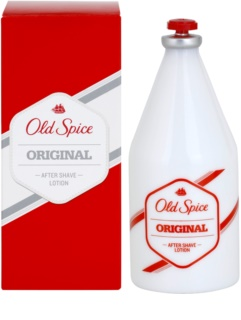Old Spice Original Aftershave lotion  voor Mannen 150 ml