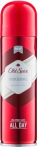 Old Spice Original Deo-Spray für Herren 150 ml