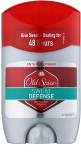 Old Spice Sweat Defense Deo-Stick für Herren 50 ml
