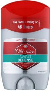 Old Spice Sweat Defense део-стик за мъже 50 мл.