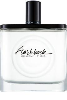 Olfactive Studio Flash Back woda perfumowana tester unisex 100 ml
