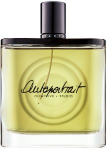 Olfactive Studio Autoportrait parfémovaná voda unisex 100 ml