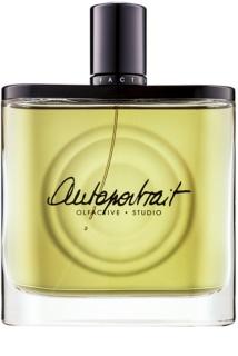 Olfactive Studio Autoportrait parfumska voda uniseks 100 ml