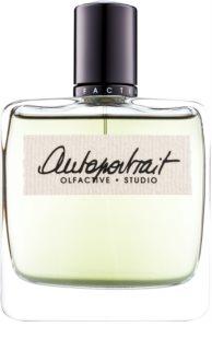 Olfactive Studio Autoportrait Eau de Parfum unisex 50 ml