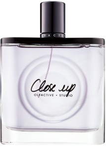 Olfactive Studio Close Up Eau de Parfum Unisex 100 ml