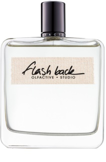 Olfactive Studio Flash Back Eau de Parfum unisex 100 ml