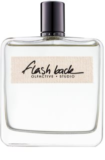 Olfactive Studio Flash Back Eau de Parfum Unisex 100 ml