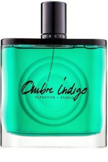 Olfactive Studio Ombre Indigo woda perfumowana unisex 100 ml