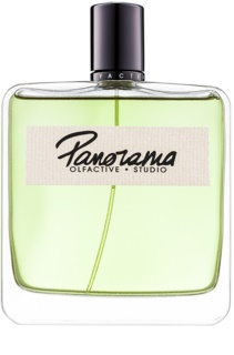 Olfactive Studio Panorama Eau de Parfum Unisex 2 ml Sample