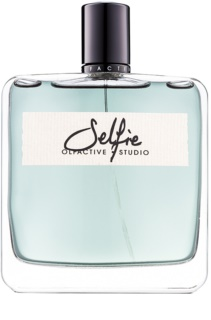 Olfactive Studio Selfie parfemska voda uniseks 100 ml