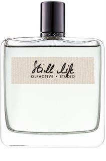 Olfactive Studio Still Life parfémovaná voda unisex 100 ml