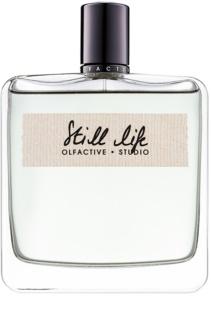 Olfactive Studio Still Life eau de parfum unisex 100 ml