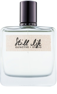 Olfactive Studio Still Life Eau de Parfum unisex 50 ml