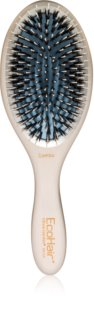 Olivia Garden EcoHair Hair Brush With Boar Bristles