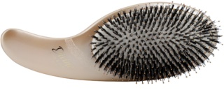 Olivia Garden Divine Care and Style brosse à cheveux