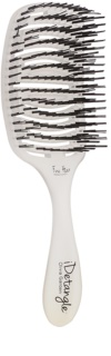 Olivia Garden iDetangle Hair Brush