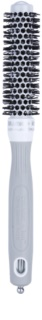 Olivia Garden Ceramic + Ion Thermal Collection escova de cabelo