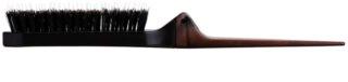Olivia Garden Style-Up escova de cabelo